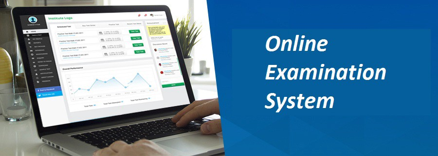 Can You Pass Your CISSP Exam Online From Home?